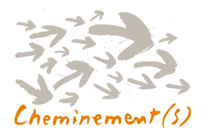 Cheminement-logo