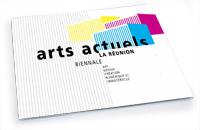 dossier-peda-biennale-arts-actuels